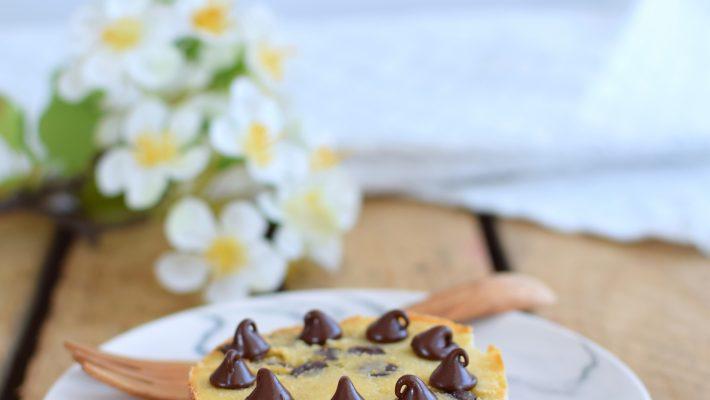 Le Chococo