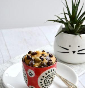 cookie mug express