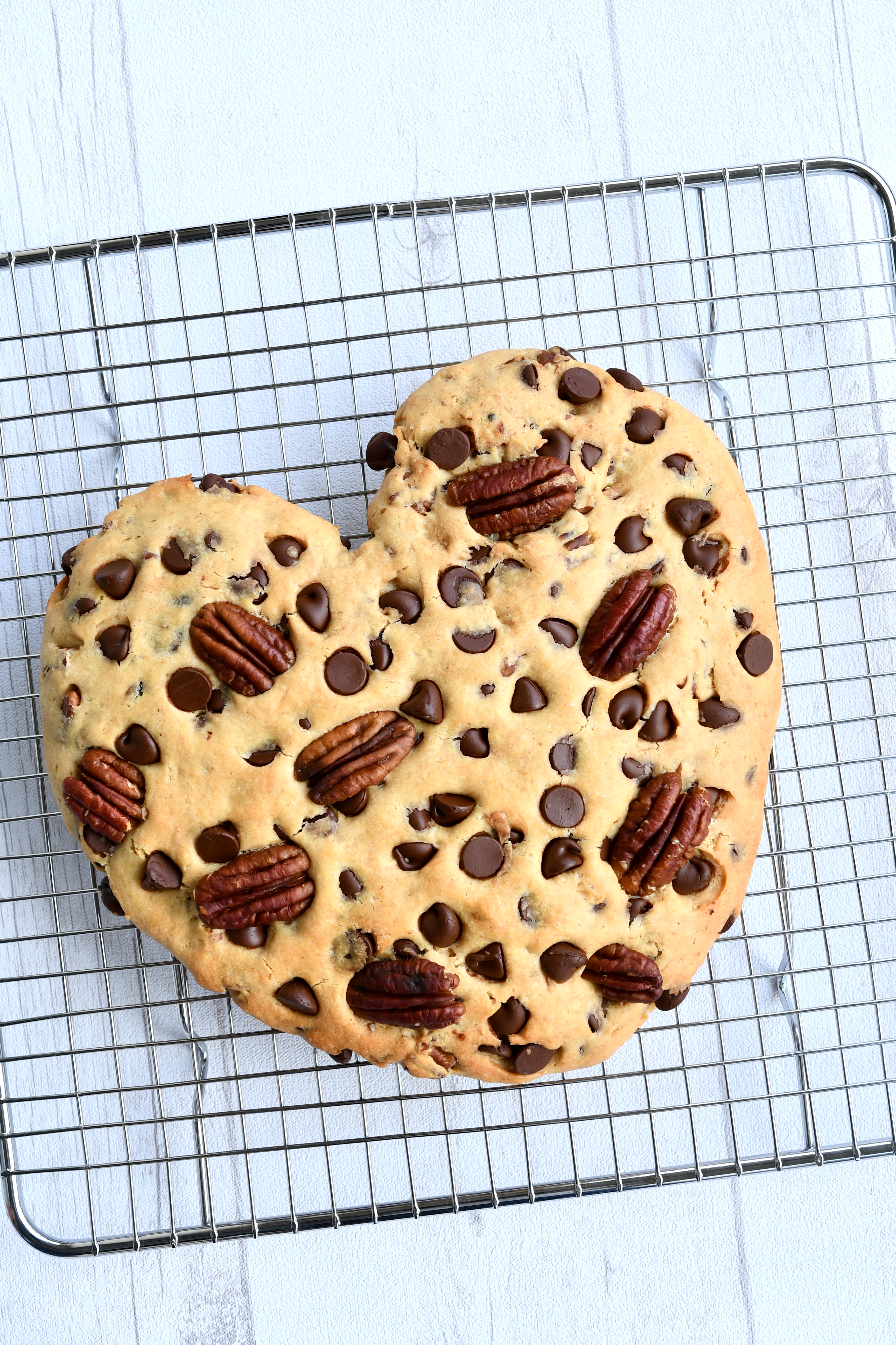 Cookie love XXL