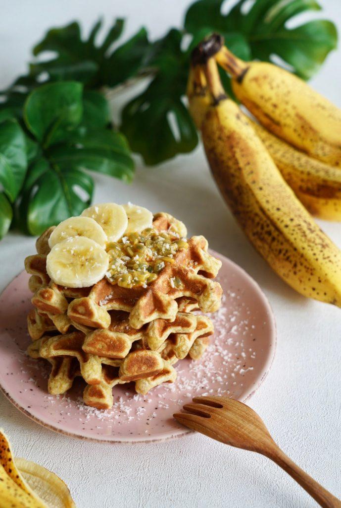 bananes label rup