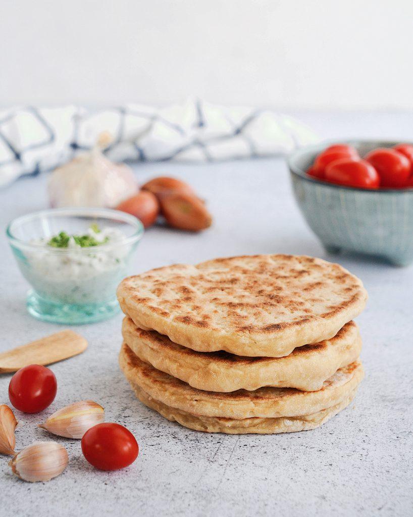 Pain polaire Suédois : recette facile
