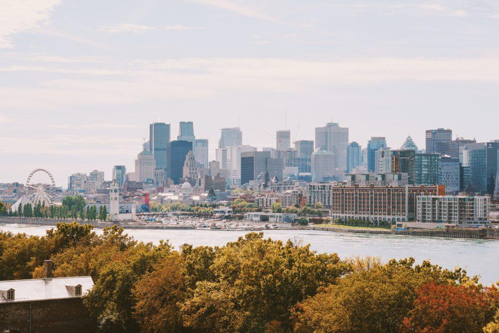 3 jours à Montréal : quoi faire ?